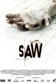 Saw (2004) ซอว์ เกมต่อตาย..ตัดเป็น ภาค 1หน้าแรก ดูหนังออนไลน์ หนังผี หนังสยองขวัญ HD ฟรี