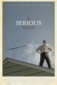 A Serious Man (2009) ขอโทษที… พี่ซีเครียดหน้าแรก ดูหนังออนไลน์ ตลกคอมเมดี้