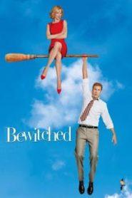 Bewitched (2005) แม่มดเจ้าเสน่ห์หน้าแรก ดูหนังออนไลน์ Soundtrack ซับไทย
