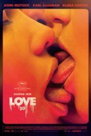 Love (2015) ความรัก 20+หน้าแรก ดูหนังออนไลน์ 18+ HD ฟรี