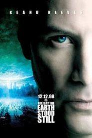 The Day the Earth Stood Still (2008) วันพิฆาตสะกดโลกหน้าแรก ภาพยนตร์แอ็คชั่น