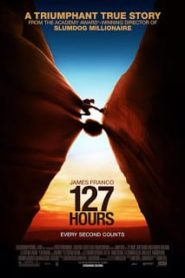 127 Hours (2010) 127 ชั่วโมงหน้าแรก ดูหนังออนไลน์ รักโรแมนติก ดราม่า หนังชีวิต