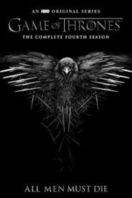 Game of Thrones (Season 4) EP.2หน้าแรก ดูซีรีย์ออนไลน์