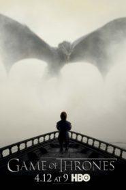 Game of Thrones (Season 5) EP.8หน้าแรก ดูซีรีย์ออนไลน์