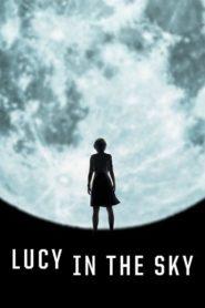Lucy in the Sky (2019) ลูซี่ในท้องฟ้าหน้าแรก ดูหนังออนไลน์ Soundtrack ซับไทย