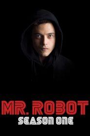 Mr. Robot – Season 1 (2015) Episode.6หน้าแรก ดูซีรีย์ออนไลน์