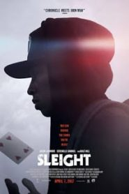 Sleight (2016) (ซับไทย)หน้าแรก ดูหนังออนไลน์ Soundtrack ซับไทย