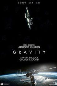 Gravity (2013) กราวิตี้ มฤตยูแรงโน้มถ่วงหน้าแรก ดูหนังออนไลน์ แฟนตาซี Sci-Fi วิทยาศาสตร์