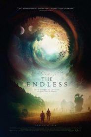 The Endless (2017) ปริศนาลับแดนอนันต์หน้าแรก ดูหนังออนไลน์ Soundtrack ซับไทย
