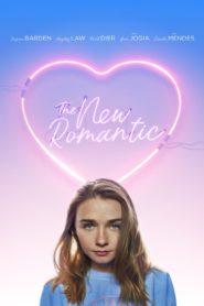 The New Romantic (2018) นิวโรแมนติกหน้าแรก ดูหนังออนไลน์ รักโรแมนติก ดราม่า หนังชีวิต