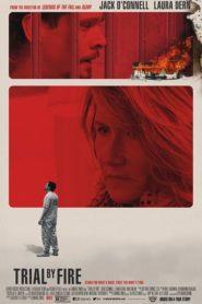 Trial by Fire (2018) ไฟไหม้บ้านหน้าแรก ดูหนังออนไลน์ รักโรแมนติก ดราม่า หนังชีวิต