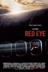 Red Eye (2005) เรดอาย เที่ยวบินระทึกหน้าแรก ดูหนังออนไลน์ หนังผี หนังสยองขวัญ HD ฟรี