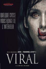 VIRAL (2017) ไวรัสหนอนซอมบี้ถล่มโลกหน้าแรก ดูหนังออนไลน์ หนังผี หนังสยองขวัญ HD ฟรี