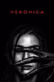 Veronica | Netflix (2017) เวโรนิก้าหน้าแรก ดูหนังออนไลน์ Soundtrack ซับไทย