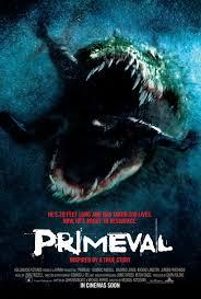 Primeval (2007) โคตรเคี่ยมสะพรึงโลกหน้าแรก ดูหนังออนไลน์ หนังผี หนังสยองขวัญ HD ฟรี
