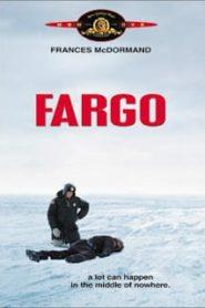 Fargo (1996) เงินร้อน [Sub Thai]หน้าแรก ดูหนังออนไลน์ Soundtrack ซับไทย