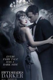 Fifty Shades Darker (2017) ฟิฟตี้เชดส์ ดาร์กเกอร์ [ฉบับเต็มไม่มีตัด]หน้าแรก ดูหนังออนไลน์ 18+ HD ฟรี