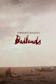 Badlands (1973) [Soundtrack บรรยายไทย]หน้าแรก ดูหนังออนไลน์ Soundtrack ซับไทย