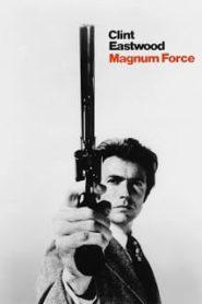 Dirty Harry 2 (1973) Magnum Force มือปราบปืนโหด 2หน้าแรก ดูหนังออนไลน์ Soundtrack ซับไทย