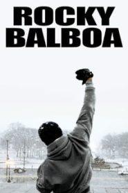 Rocky Balboa (2006) ร็อคกี้ ราชากำปั้น…ทุบสังเวียนหน้าแรก ดูหนังออนไลน์ ต่อยมวย HD ฟรี