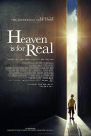 Heaven Is for Real (2014) สวรรค์นั้นเป็นจริงหน้าแรก ดูหนังออนไลน์ รักโรแมนติก ดราม่า หนังชีวิต