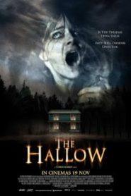The Hallow (2015) ฮาลโล มันตามมาจากป่า (ซับไทย)หน้าแรก ดูหนังออนไลน์ Soundtrack ซับไทย