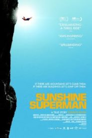 Sunshine Superman (2014) ยอดชายท้าตะวัน [Sub Thai]หน้าแรก ดูสารคดีออนไลน์