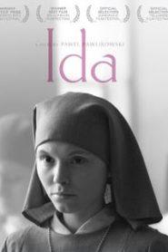 Ida (2013) อิด้า [Won 1 Oscar Soundtrack บรรยายไทย]หน้าแรก ดูหนังออนไลน์ Soundtrack ซับไทย