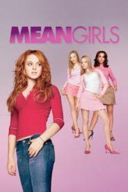 Mean Girls (2004) มีน เกิร์ลส์ ก๊วนสาวซ่าส์ วีนซะไม่มีหน้าแรก ดูหนังออนไลน์ ตลกคอมเมดี้